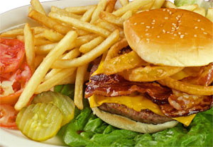 bacon-cheeseburger-fries