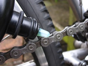 bike-chain-lube-162f48