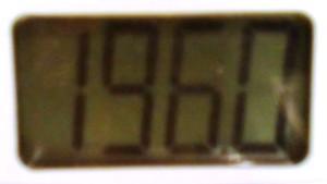 WEIGHT_04-15-13